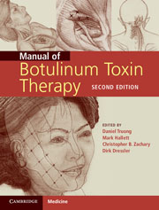 manual_of_botulinum_toxin_therapy.jpg