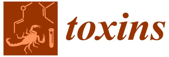sfet-rts_toxins_logotoxins_180206toxins.jpg