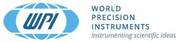 wpi-logo2.jpg